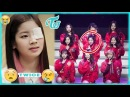 TWICE Dahyun Accident Fail Moment on Stage (All Scenes)
