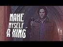 Sam Winchester - Kings