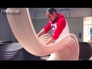 20 Amazing Wood Products and WoodWorking Projects You MUST See | FunPhotOK Channel 2018