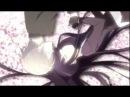 ♠AMV♠Риричио и Микицуками - А чё , чё ?