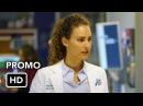 Chicago Med 3x08 Promo Lemons and Lemonade (HD)