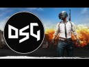 PlayerUnknown's Battlegrounds (PUNYASO Dubstep Remix)