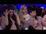 Дом-2 Дмитренко отправляют на Остров из сериала Дом 2. Остров любви смотреть бесплатно видео онлайн.