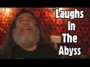 Slayer's Tom Araya - Laughs In The Abyss [LaughCover]