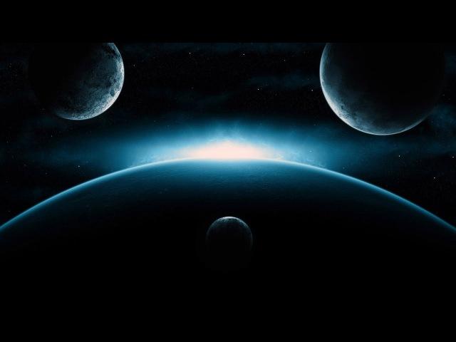 Меркурий и Венера –два враждебных мира. Планеты Солнечной системы. vthrehbq b dtythf –ldf dhf;lt,ys[ vbhf. gkfytns cjkytxyjq