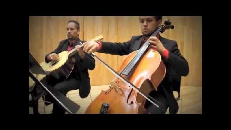 Orquesta Barroca Mexicana toca a Giacomo Facco