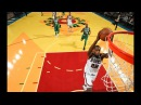 Best Dunks from Thursday Night (Khris Middleton, DeMarcus Cousins, Blake Griffin, and More!)