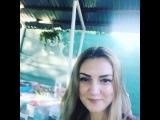 anastezia_smile video