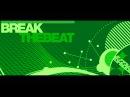 Breakbeat Session 24/08/2013 !