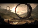 CONCEPTION - Epic Powerful Fantasy Music Mix   Epic Cinematic Orchestral Music