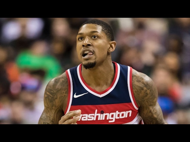 Charlotte Hornets vs Washington Wizards - Full Game Highlights | Feb 23, 2018 | 2017-18 NBA Season
