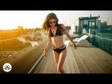 Shuffle Dance &amp Cutting Shapes (Music Video)