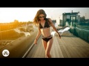 Shuffle Dance Cutting Shapes Music Video ♫ Electro House Melbourne Bounce Mix 2