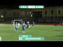 ВТБ 24 2:4 FC QROLIK. 6 тур. Платиновый Кубок.