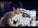 RADIO BUSKING 3 - Jung Joon-young - Last promise 20130809