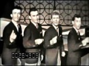 Gene Vincent Story of the Rockers Music Video