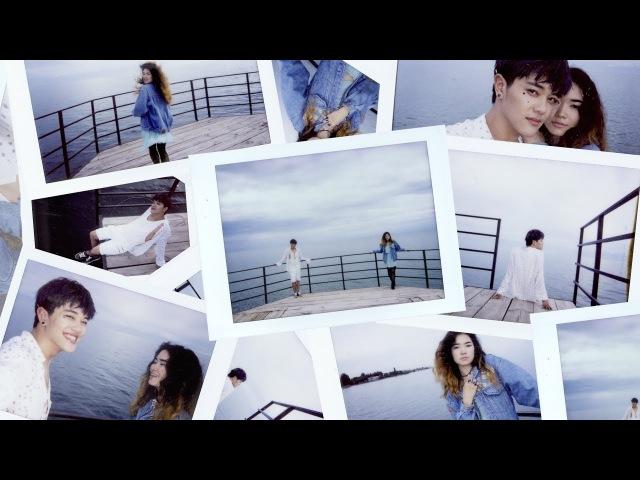 Ninety one - Yeski Taspa Bii' (Official Music Video)