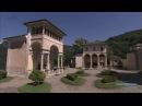 Прекрасная Италия Пьемонт от Ланге до Лаго Маджоре 19 серия из 34 Full HD 1080i