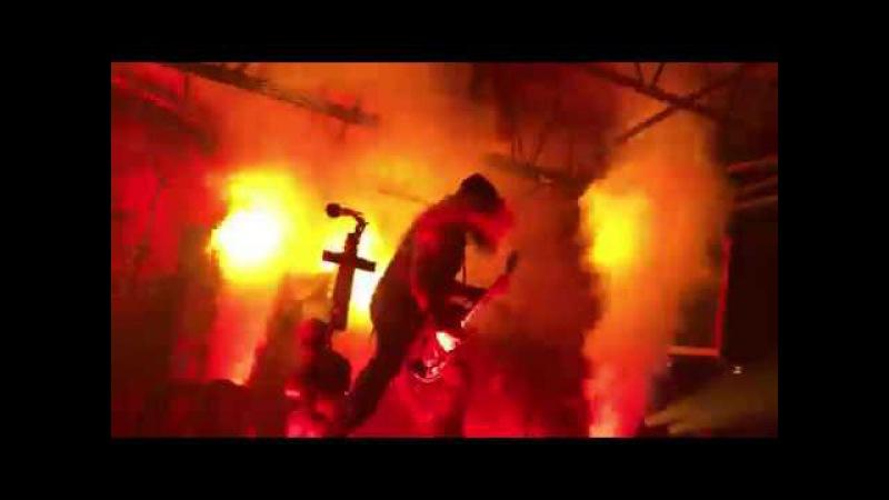 Black Label Society (Full Live Set)