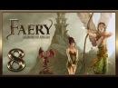 Faery Legends of Avalon ★ 8 Морской могильщик