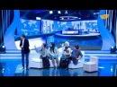 Шымкент шоу театры Меруерт Түсіпбаева Күйеуге шығудың түрлі жолдары
