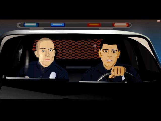 Masteri Me Da 0 Policieli