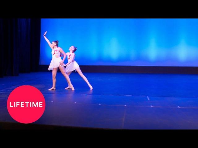 Dance Moms: Full Dance: Brynn Kendall's