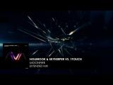 Holbrook &amp SkyKeeper vs. 1Touch - Moonfire Teaser