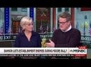 """Breaking News Trump 12/6/17: """"Steve Bannon Slams Mitt Romney"""""""