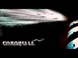 Parabelle - Reassembling the Icons Full Album