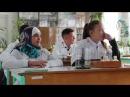 Фильм-визитка МБОУ «Железнодорожненская средняя общеобразовательная школа»
