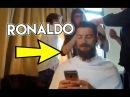 Best Funniest Pranks By Famous Footballers w/Ronaldo, Di Maria etc.
