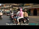 Vietnam tourism | Halong Bay - Quang Ninh - Hanoi Capital - Ho Chi Minh City