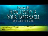 Psalm 84 Song