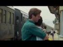 Mystery of Love - Sufjan Stevens MUSIC VIDEO (Call Me By Your Name)