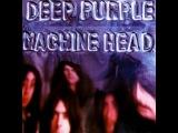 29 - Deep Purple - Machine Head (1972)