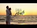 Mdee - Прости меня моя любовь (Audio)