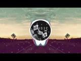 Electro House 2018 - Dilemma Nelly &amp kelly (Milton Bg - Electro - Remix) (Prod.MiltonBg)