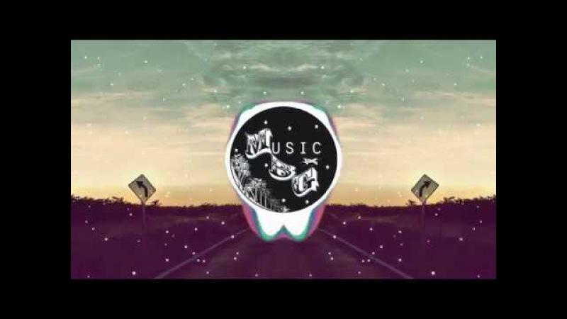 Electro House 2018 - Dilemma   Nelly kelly   (Milton Bg - Electro - Remix) (Prod.MiltonBg)