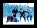 Riverdale 1x13 Buz Sahnesi Turkce Dublaj Sezon Finali HD