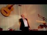 Николай Тюханов - В оперу