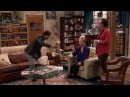 Rajesh Koothrappali is finally a new person-The Big Bang Theory S11E10