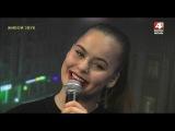 Jazz City Band – Sunny [БЕЛАРУСЬ 4  Могилев]