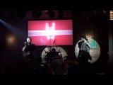 Radio&ampVideo Hard Rock Cafe Baku 8