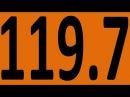 КОНТРОЛЬНАЯ 95 АНГЛИЙСКИЙ ЯЗЫК ДО АВТОМАТИЗМА УРОК 119 7 Уроки английского языка