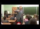 Жириновский говорит о сексе! Дети слушают!!!
