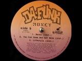 Da Funk - Money (1996  EP  Hip Hop)