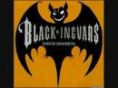 Black Ingvars - Cherie