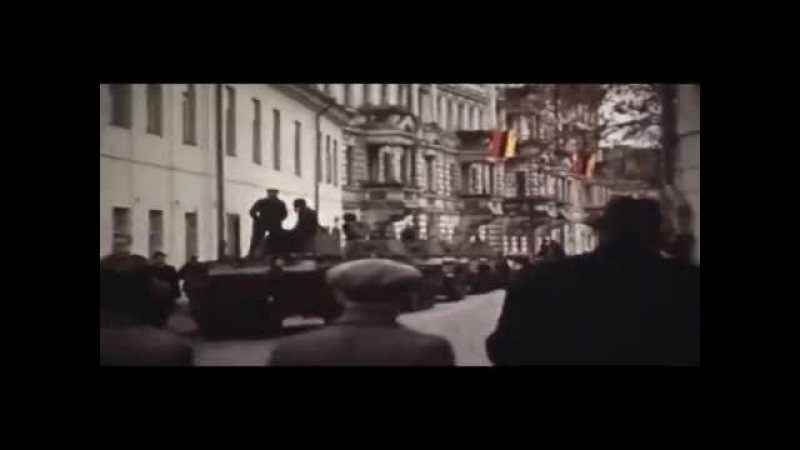 Vilnius 1940, vasario 16-oji.