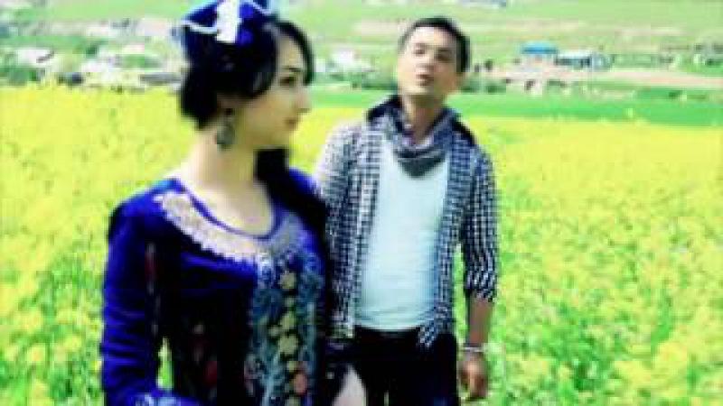 BS Samik ft. Курбони Сафарзод - Духтари точик